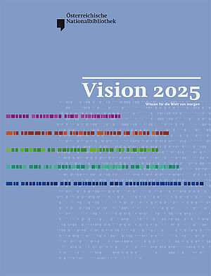 Cover Vision 2025