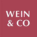 Logo Wein & Co